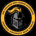 CGHS-Academy-Logo_New-Helmet_transp-300x300