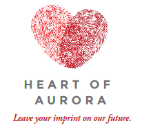 Heart_of_Aurora_planned_giving