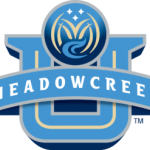 Meadowcreek-Logo-300x247