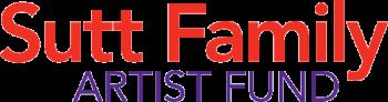 suttfund_logo