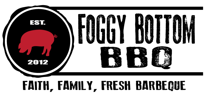 FOGGY-BOTTOM-LOGO-2016