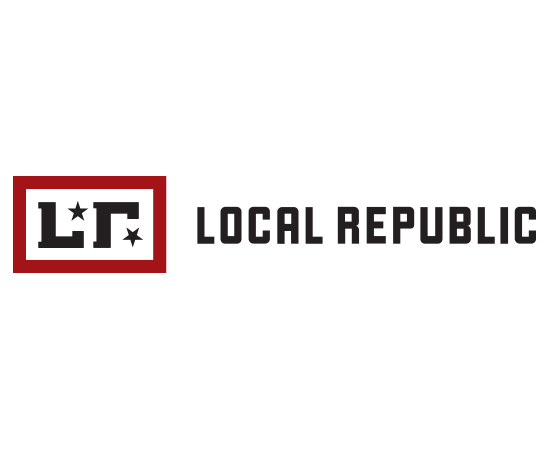 local_republic_550x450