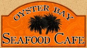 oysterbay_logo_new-300x166