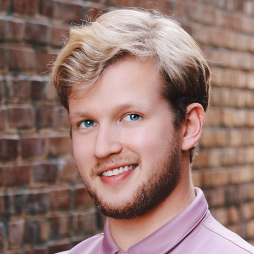 Peyton McDaniel