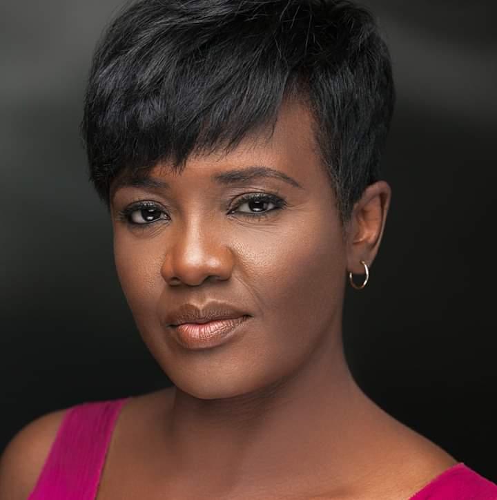 Tonia Jackson