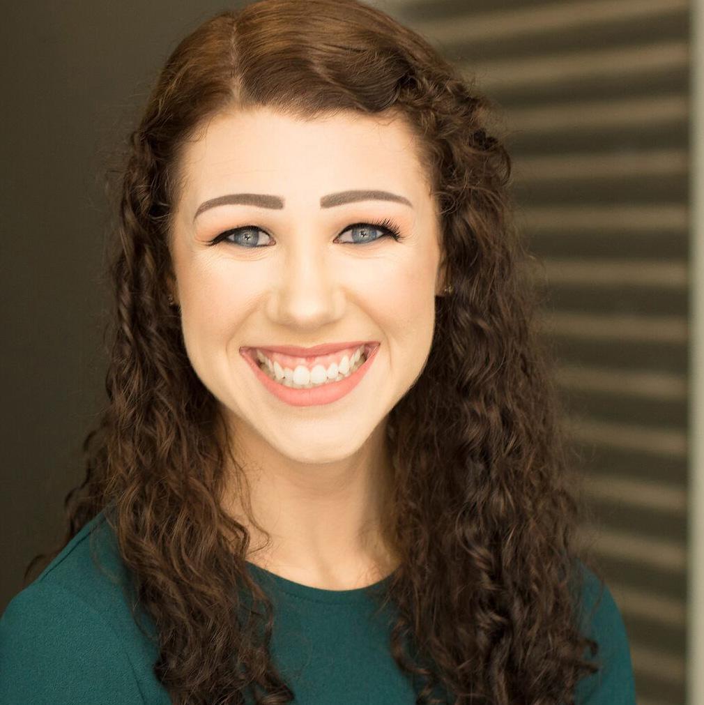 Kristin Talley