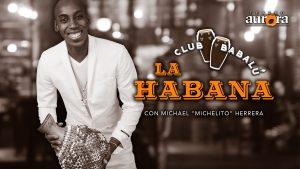 Club Babalu: LA HABANA