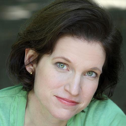 Cynthia Barrett*