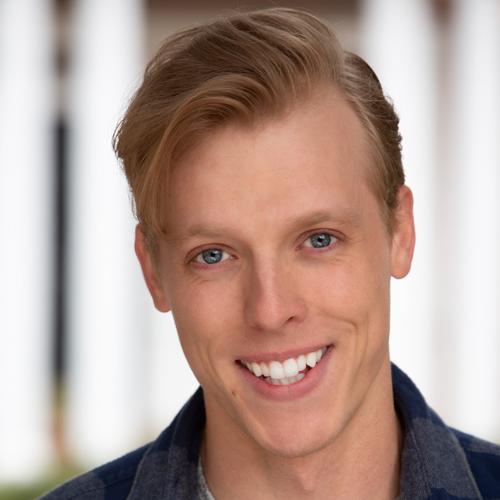 Zach Gamet*