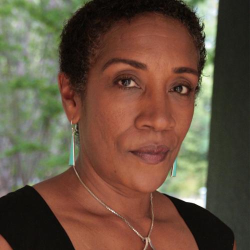 Yvonne Miranda Singh