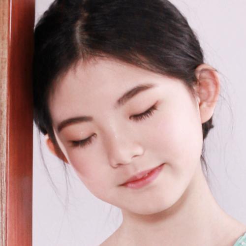 Sophia Jiang