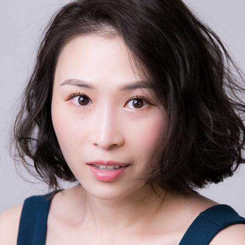 Yingling Zhu
