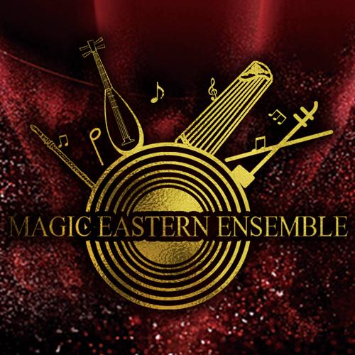 Magic Eastern Ensemble