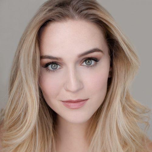 Maggie Salley