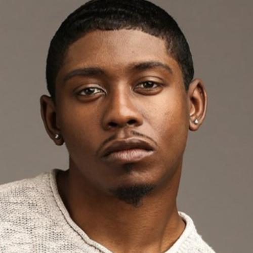 Akeem Edwards