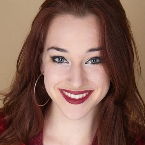 Cassie Broussard