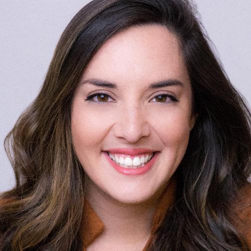 Leah Keelan