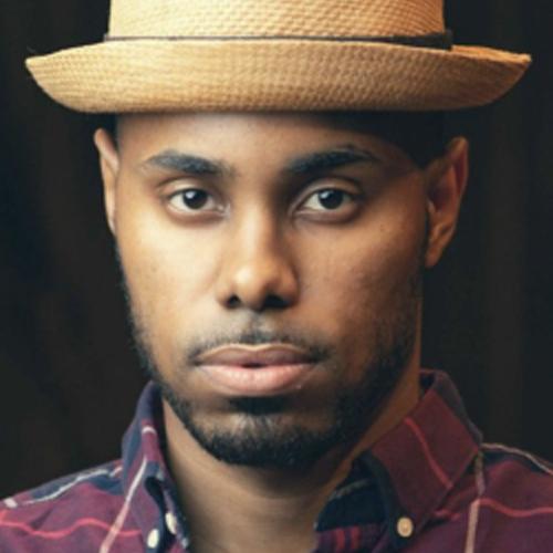 Jeremiah Davison